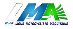 Enduro Ligue 1 - Monein-Enduro Monein